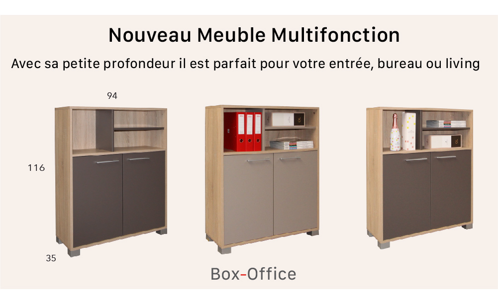 accueil/box office